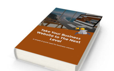 Level up your site!