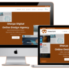 Website Design Frankston