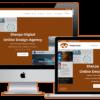 Website Design Frankston